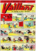 Vaillant #177