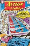 Action Comics #344