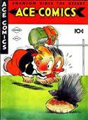 Ace Comics #69