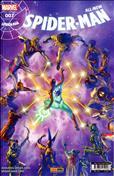 All-New Spider-Man (Panini) #7