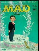 Mad #40