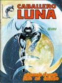 Caballero Luna #6