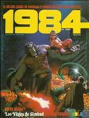 1984 (Toutain) #10