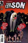 The 13th Son #4