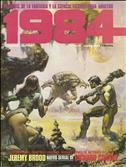 1984 (Toutain) #51