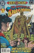 Adventures of Superman #516