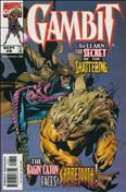Gambit (5th Series) #8