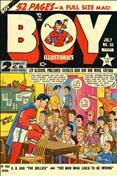 Boy Comics #55