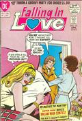 Falling in Love #131