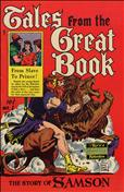 Tales from the Great Book #1