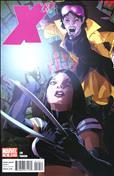 X-23 (3rd Series) #10