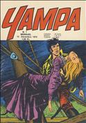 Yampa (Lug) #7