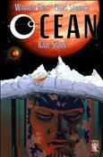Ocean Book #1