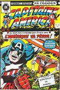 Capitaine America #60