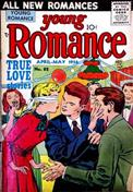 Young Romance (Prize) #82