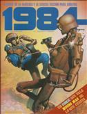 1984 (Toutain) #35
