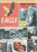 Eagle (1st Series) #86