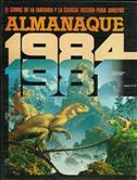 1984 (Toutain) Annual #1981