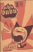 Ubu Bubu #1