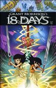 18 Days (2nd Series) #15