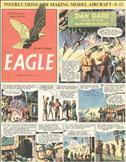 Eagle (1st Series) #149