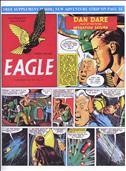 Eagle (1st Series) #182