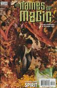 Names of Magic #3