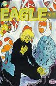 Eagle (Crystal) #6
