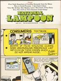 National Lampoon #38
