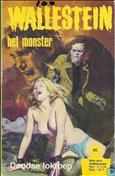 Wallestein het monster #90