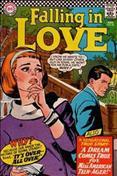 Falling in Love #85