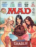 Mad #193
