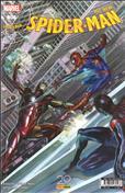 All-New Spider-Man (Panini) #8