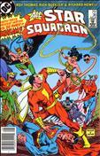 All-Star Squadron #36