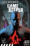 Gamekeeper Book #1
