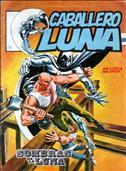 Caballero Luna #7