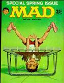 Mad #87