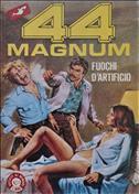 44 Magnum #2