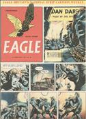 Eagle (1st Series) #46