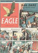 Eagle (1st Series) #54