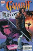 Gambit (6th Series) #3