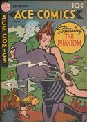 Ace Comics #150