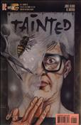 Tainted #1
