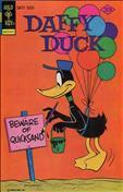Daffy #104