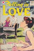 Falling in Love #35