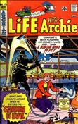 Life With Archie #170
