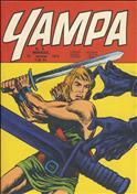 Yampa (Lug) #8