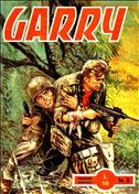 Garry #3
