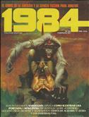 1984 (Toutain) #37