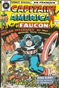 Capitaine America #53